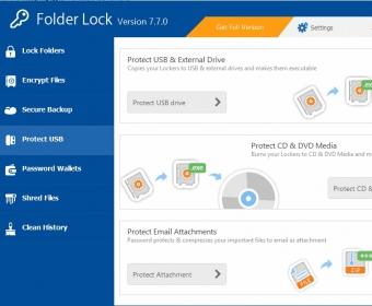 folder lock 5.7.5