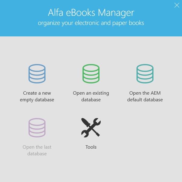 alfa ebooks manager pro full crack torrent