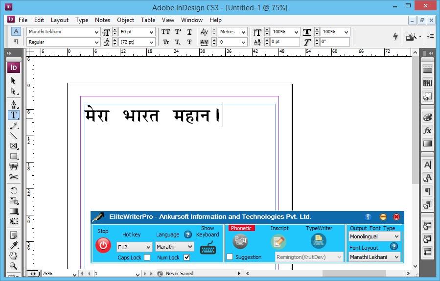 Shivaji01 Font Download For Windows 7