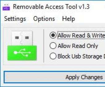 Ratool 1.2 Download - Ratool.exe Main Window