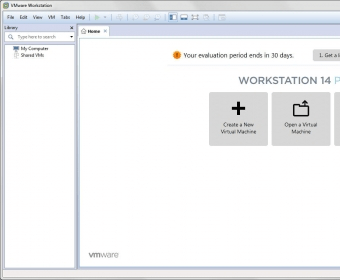 vmware workstation 6.5 free download with key