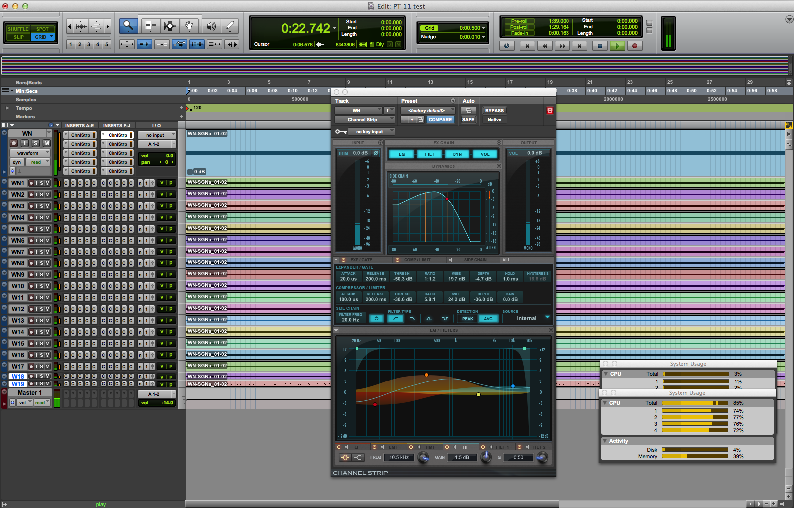 Avid Pro Tools  Get the software safe and easy