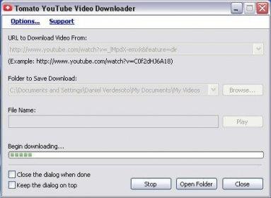 programa abcc free youtube flv video download&converter 3.0