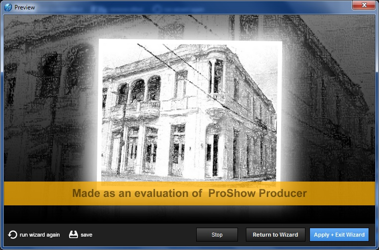 Proshow Producer 8 0 Download Free Trial Proshow Exe