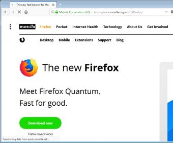 firefox 47.0.2