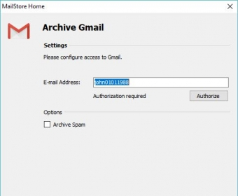 mailstore home 4 download