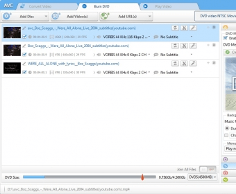 any video converter free 3.0.7
