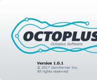 Octoplus FRP Tool - Software Informer  Resets the Google
