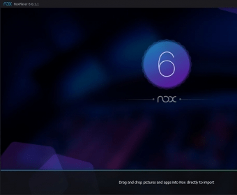 Nox App Player 5 2 Download (Free) - nox_setup_v3 7 3