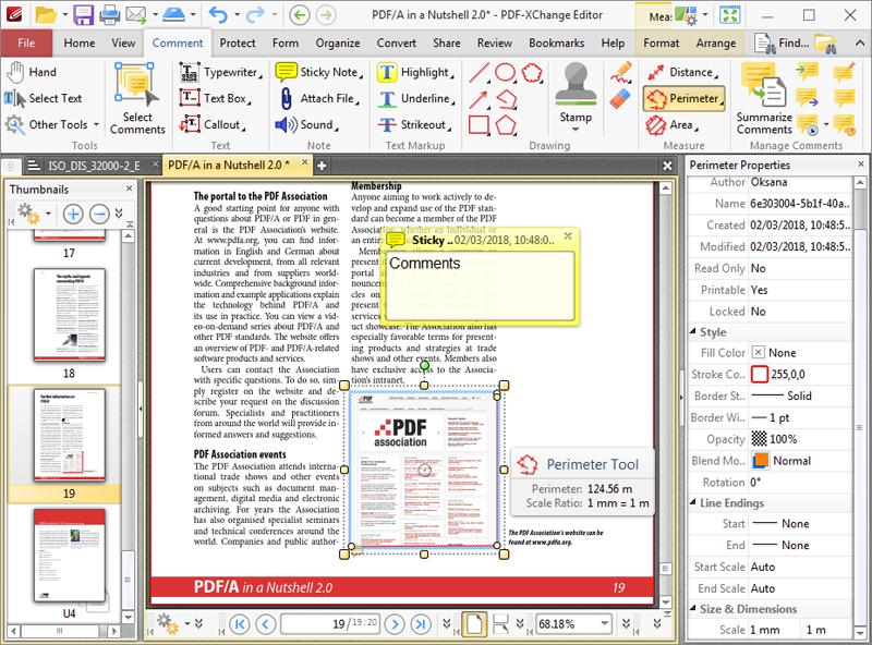 PDF-XCHANGE 3.0 PRINTER DRIVER