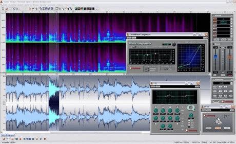 download wavelab windows 7