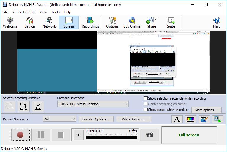 debut video capture software crack full version torrent