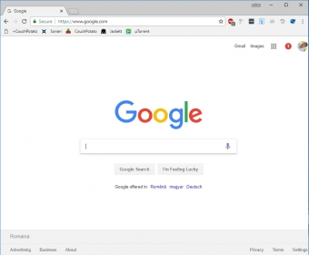 Download Google Chrome 10.0.648.6 For Mac