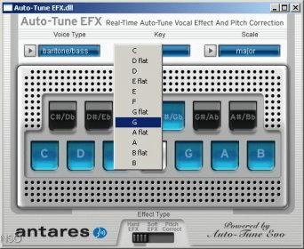 auto-tune efx vst 1.0 free download