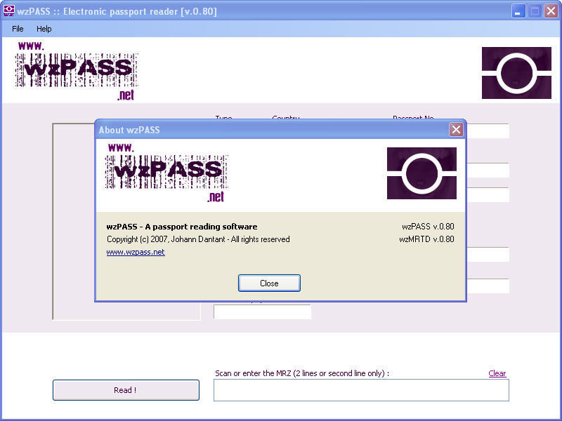 wzPASS - Software Informer  wzPASS is a software that can