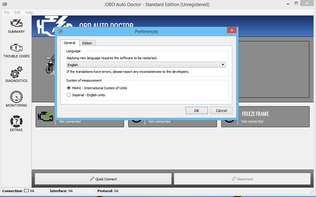 Eobd Facile Register Keygen Torrent 60 - rad