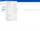 Repository tab