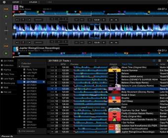 rekordbox 3.3.0