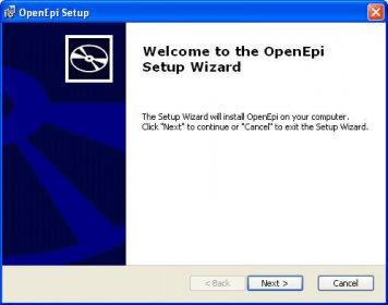 openepi 2.3.1