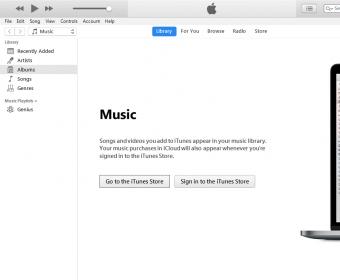 itunes 12.8 download 64 bit windows 10 free download