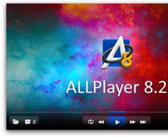 allplayer 4.4.6.9