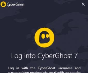cyberghost 6.0.4