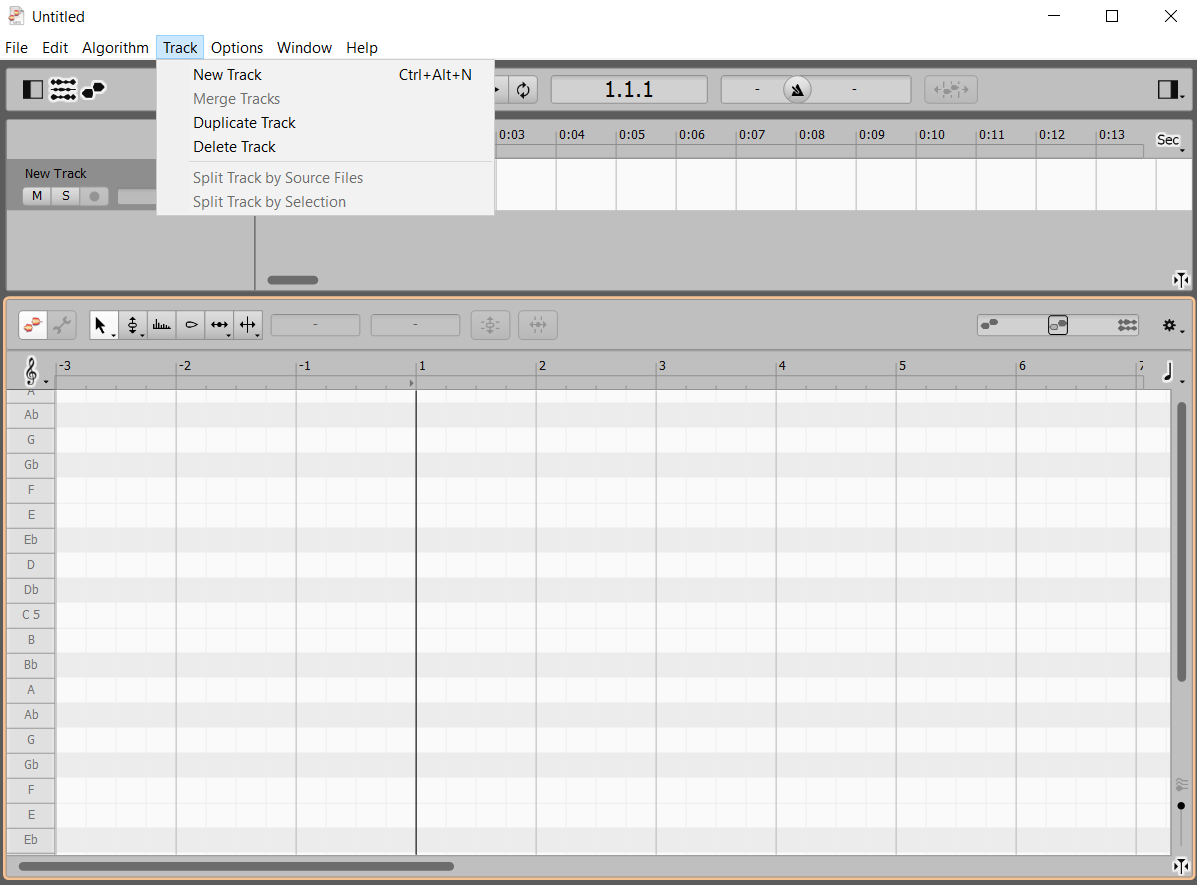 Melodyne  Get the software safe and easy