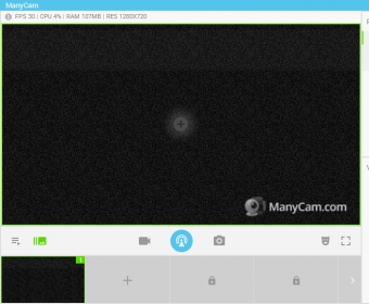 manycam 2.4 for windows 7