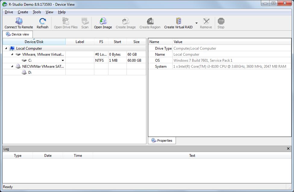 R-studio 3.5.2 Download For Mac
