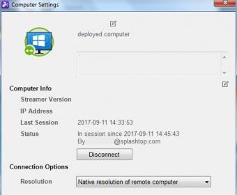 splashtop streamer 1.7.5.6