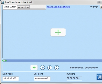 total video cutter and joiner free download full version