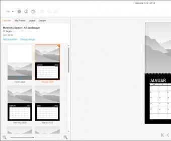 Ifolor Designer Download Software For Create Photobook