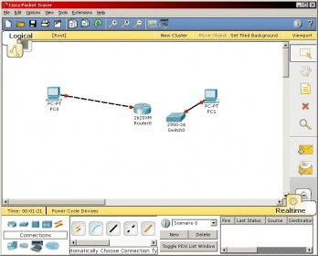 CISCO 5.3.2 GRATUITEMENT PACKET TRACER TÉLÉCHARGER