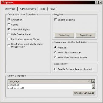 GRATUITEMENT 5.3.1 CISCO PACKET TÉLÉCHARGER TRACER