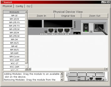 cisco packet tracer 6 free download for windows 7