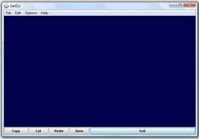 GetDiz free For PC Download (Windows 7, 8, 10, XP) - Free ...
