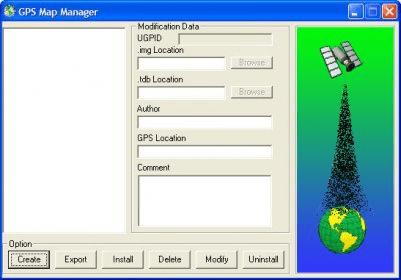 GPS Map Manager Download - GPS Map Manager will add custom ... Garmin Map Manager on xdrive maps, delorme maps, google maps, etrex 20 maps, motionx maps, igage maps, topographic maps, digitalglobe maps, igo maps, michelin maps, airnav maps, rim maps, wsi maps, lg maps, tomtom maps, lowrance maps, paradox interactive maps, onstar maps, sygic maps,