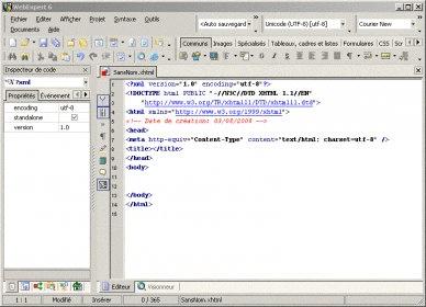 webexpert 6.6