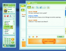 ICQ - Main