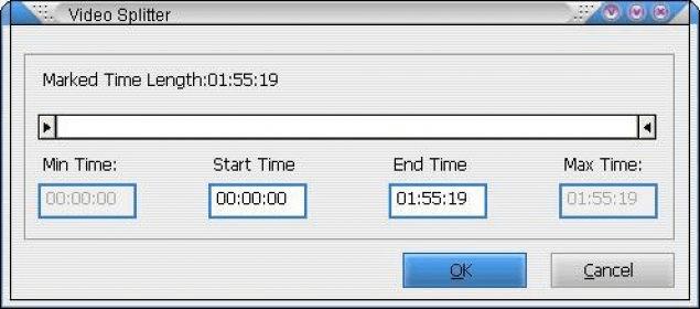 allok video joiner 3.2.0807