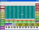 Babya Piano Studio