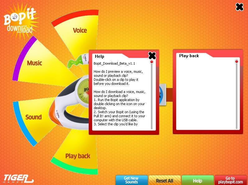 Bopit Download - Software Informer  Bop It Download, the