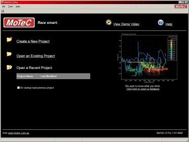 Motec I2 Pro Download Motec I2 Software Is A Data