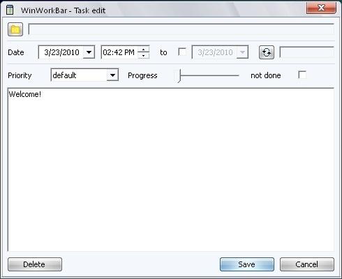 Fwsim torrent download default