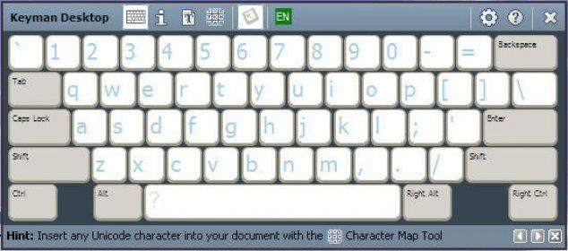 tavultesoft keyman tamil keyboard software free download