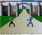 Screenshot of the game.