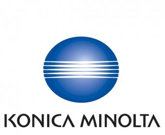 ftp utility konica minolta free download
