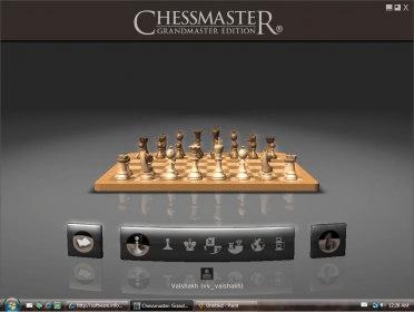 chessmaster 10th edition download full version