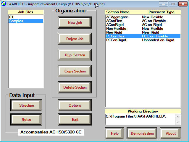 Faarfield 1 3 Download Free Faarfield Exe
