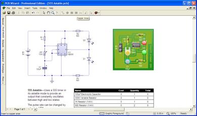 Wizard Software Download